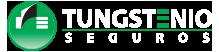 Tungstenio